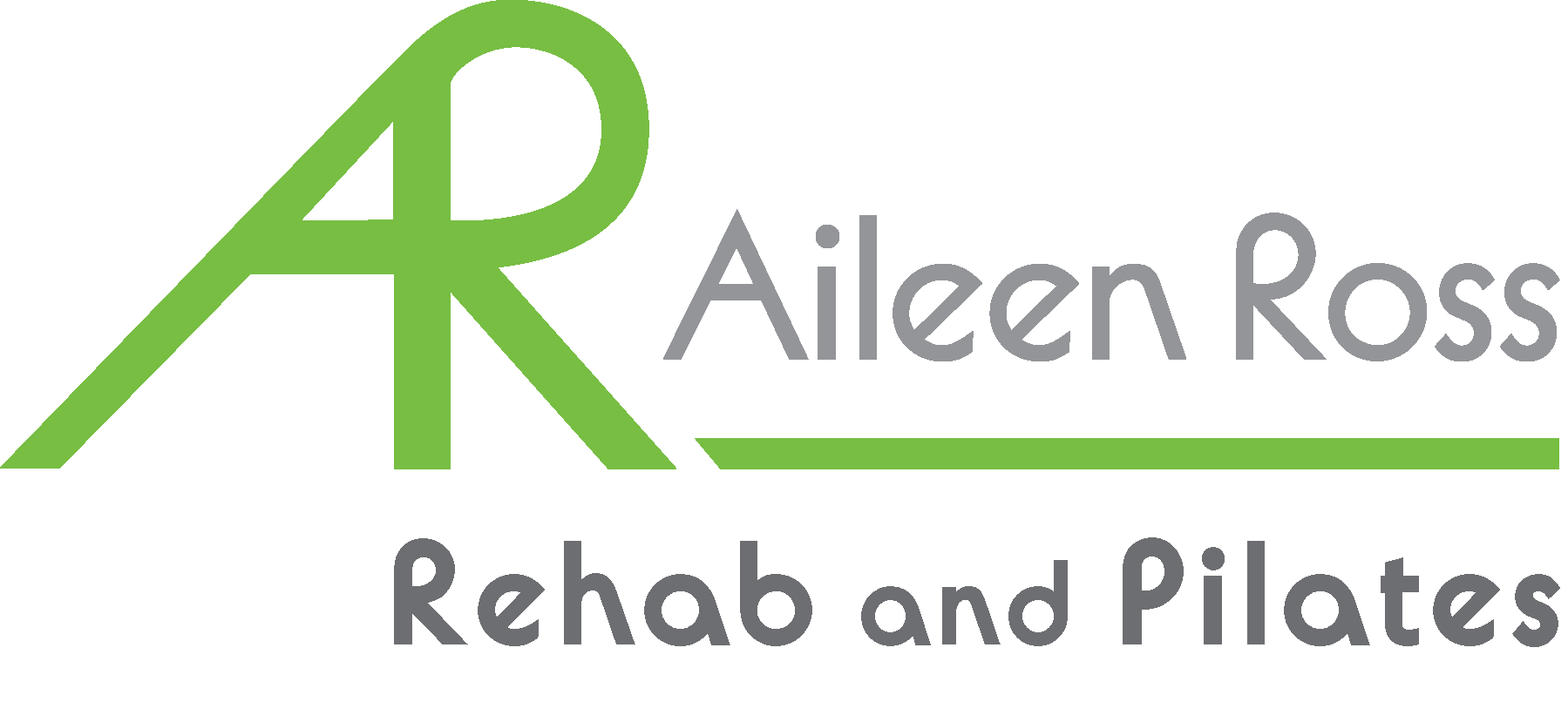 Aileen Ross Rehab and  Pilates